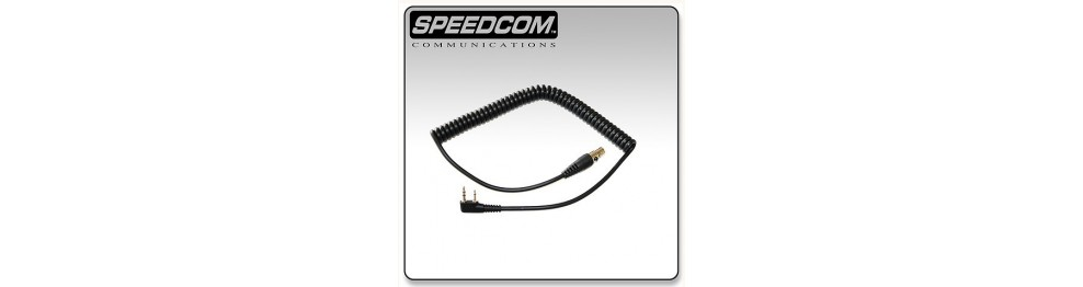 Communication Cords